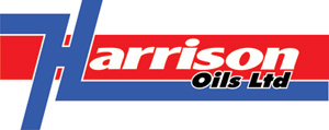 Harrison Oils Ltd